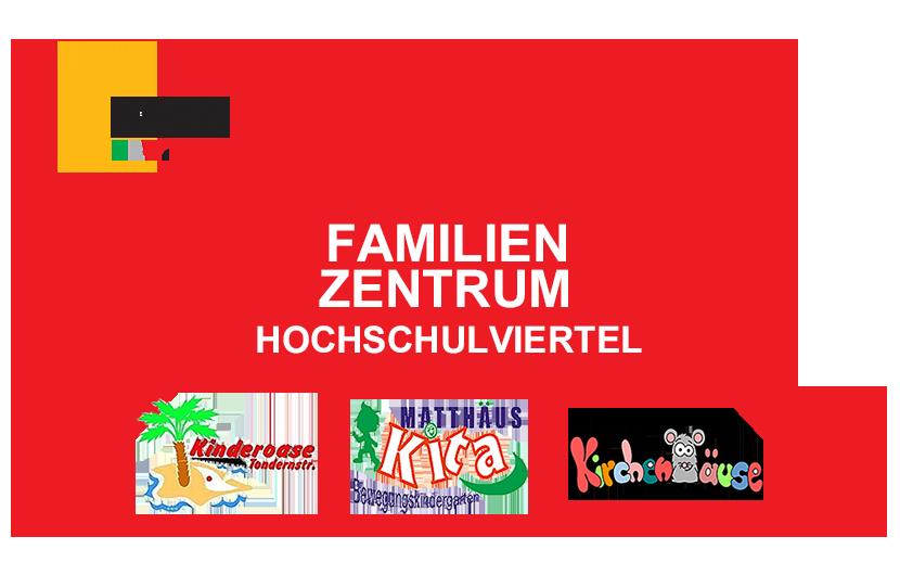 FZ_Hochschulviertel_Startseite